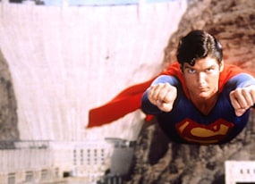 superman the movie 10 reasons it s still the greatest superhero film of all time