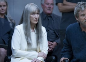 watch live author lois lowry and the cast of the giver video