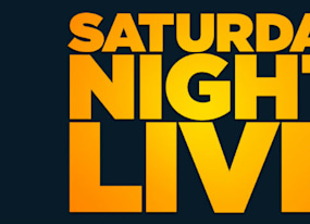 7 stars you never knew were banned from saturday night live