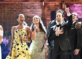 the 71st tony awards set june 2017 date and no hamilton can t win again