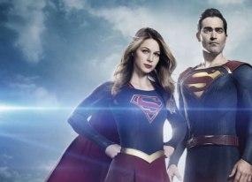 superman arrives in new supergirl season 2 teaser