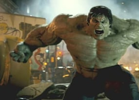 marvel boss names films he s most proud of and amp mcu s biggest disappointment