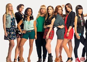 pitch perfect 2 family review 5 things every parent needs to know