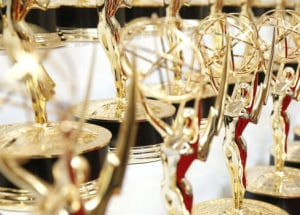 printable emmys ballot 2016 emmy award nominees