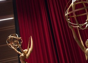 emmy awards 2016 full list of nominations