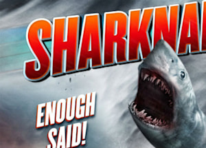 sharknado 3 to take a bite out of summer 2015