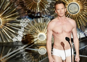 neil patrick harris s 7 best moments from the 2015 oscars