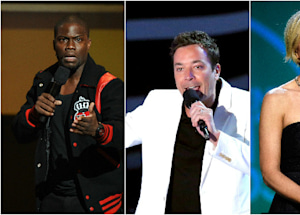 who should host the oscars in 2016 here are 9 suggestions