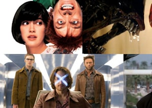 box office 14 huge memorial day weekend flops and hits