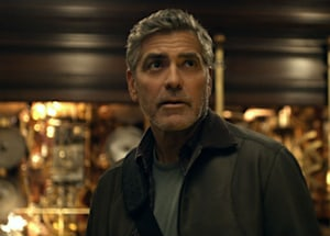 what happened to disney s tomorrowland at the box office
