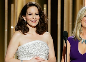 golden globes 2015 the top 5 amy and tina moments