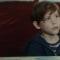 jacob tremblay haunts naomi watts in shut in trailer