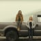 fear the walking dead comic con trailer brings on the zombies