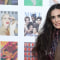 demi moore signs up for crazy weekend in rock that body