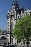 Best Western Duke of Cornwall Hotel - Plymouth, United Kingdom - Exterior