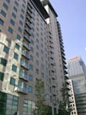 Clarendon Canary Central - London, United Kingdom -
