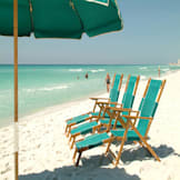 Silver Beach Towers - Destin, Florida -
