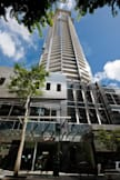 M On Mary Apartment Hotel - Brisbane, Australia -