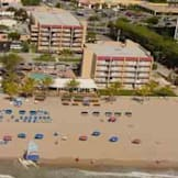 Lauderdale Beachside Hotel - Lauderdale-by-the-Sea, Florida -