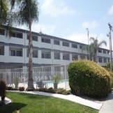 Heritage Inn/Sea World San Diego Hotel - San Diego, California -
