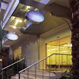 Holiday Suites - Athens, Greece -