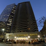 International Hotel Suites Calgary - Calgary, Canada -