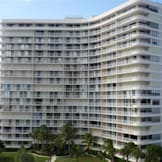 Harbourview South Seas Towers - Marco Island, Florida -