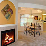 Meridian Condo Resorts - Scottsdale, Arizona -