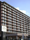 Hotel Louisville Downtown - Louisville, Kentucky -