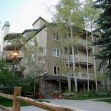 Westwind at Vail - Vail, Colorado -