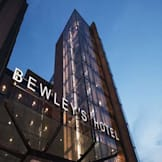 Bewleys Hotel Dublin Airport - Swords, Republic of Ireland - 