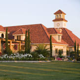South Coast Winery Resort & Spa - Temecula, California -