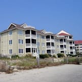 Isle of Palms & Wild Dunes - Isle of Palms, South Carolina -