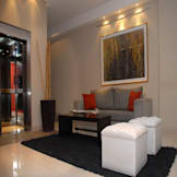 Fertilia Downtown Apartments - Buenos Aires, Argentina -