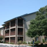 Heron Pointe - Myrtle Beach, South Carolina -