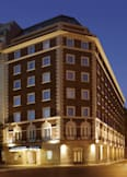 NH Lancaster Hotel - Buenos Aires, Argentina - 