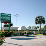 Green Gables Inn - Lake Wales, Florida -