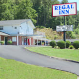 Regal Inn Clayton - Clayton, Georgia -