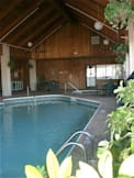 Inn of Hammond - Hammond, Indiana - 