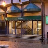 Best Western Cutlers Hotel - Sheffield, United Kingdom -