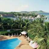 Paradise Properties at Crystal Cove - St. Thomas, US Virgin Islands -