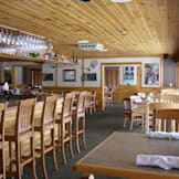 Sugar Lake Lodge - Cohasset, Minnesota -