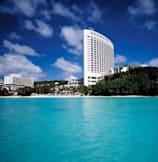 The Westin Resort Guam - Tumon, Guam -