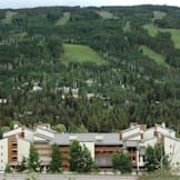 Vail International Condominiums - Vail, Colorado -
