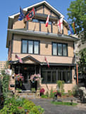 Calgary Westways Guest House - Calgary, Canada - 