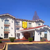 Stone Mountain Inn & Suites - Tucker, Georgia -