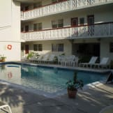 Island Resort and Golf Club - Grand Bahama/Freeport, Bahamas -