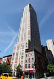 ExecuStay The Aurora Midtown East - New York, New York -
