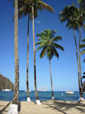 Oasis Marigot Club - Marigot Bay, St Lucia - 