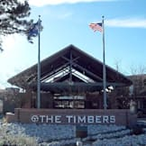 The Timbers Residence Hotel - Denver, Colorado -